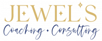 Jewels coaching and consulting logo