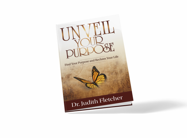 Unveil-your-purpose-book